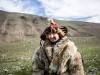 -Mongolia-2018-32351