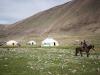 -Mongolia-2018-32385