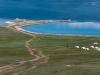 Mongolia20181050885