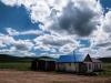 Mongolia20181060788