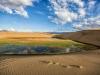 Mongolia201832892
