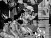 Myanmar-2019-1080027
