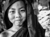 Myanmar-2019-35911