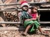 Myanmar-2019-1080731