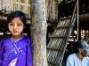 Myanmar-2019-34875
