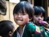 Myanmar-2019-34986