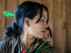 Myanmar-2019-34996