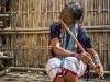 Myanmar-2019-35103