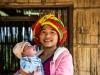 Myanmar-2019-35157