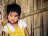 Myanmar-2019-35159