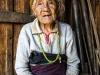 Myanmar-2019-35171