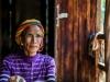 Myanmar-2019-35179