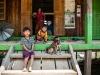 Myanmar-2019-35183