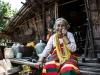 Myanmar-2019-35232