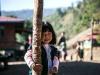 Myanmar-2019-35310