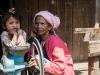 Myanmar-2019-35381