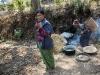 Myanmar-2019-35444