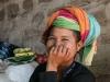 Myanmar-2019-1080235