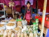 Myanmar-2019-34383