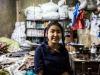 Myanmar-2019-34392