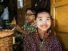 Myanmar-2019-34832