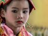 Myanmar-2019-1080007