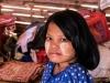 Myanmar-2019-1080111