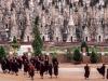 Myanmar-2019-1080264
