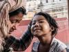 Myanmar-2019-1080592