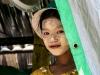 Myanmar-2019-1080635