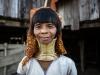 Myanmar-2019-34001