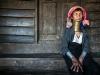 Myanmar-2019-34020