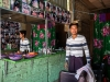 Myanmar-2019-35552