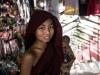 Myanmar-2019-35909