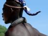 namibia_3