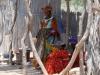 namibia_32