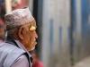 Trekk-Nepal-1010622
