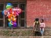 Trekk-Nepal-1010645