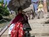 Trekking-Nepal-1050651