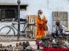 Trekking-Nepal-1050932