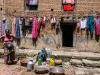 Trekking-Nepal-1060026