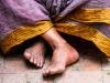 Trekking-Nepal-1060033