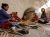 Trekking-Nepal-1060036