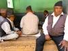 Trekking-Nepal-1060051