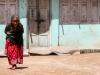 Trekking-Nepal-1060063