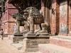Trekking-Nepal-1060222