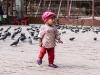 Trekking-Nepal-1060242