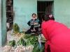 Trekking-Nepal-1060343