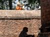 Trekking-Nepal-1060579