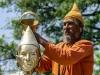 Trekking-Nepal-1060587